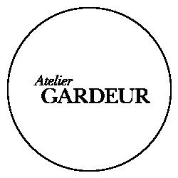 Gardeur