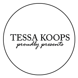 Tessa Koops